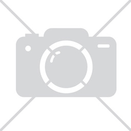 Кольцо из белого золота с бриллиантом э0901кц12154500 (фото 2)