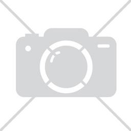 Кольцо из белого золота с бриллиантом э0901кц12154500 (фото 3)